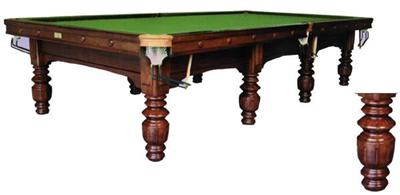 10ft Kensington Table