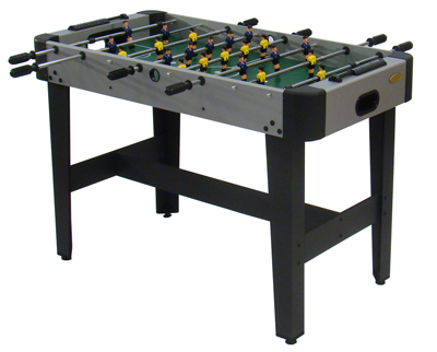 BEX Classic Football Table