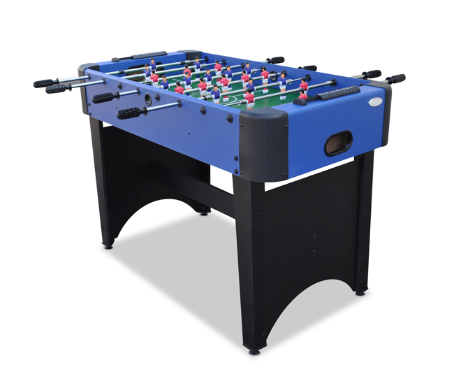 4ft Roma II Football Table