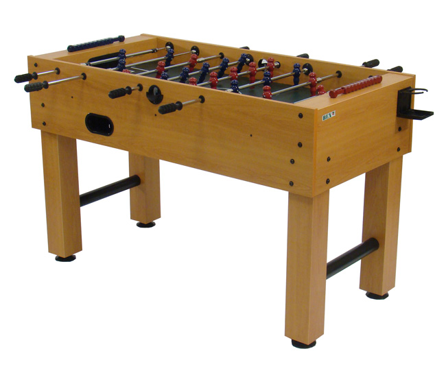 Midfielder 4ft 6ins Football Table