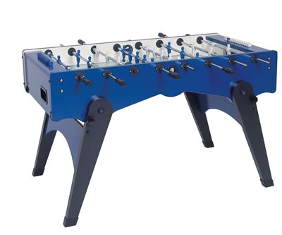 Garlando Foldy Football Table