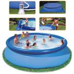 15ft Easy Set Pool